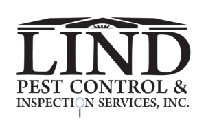 Lind Pest Control & Inspection Services, Inc.
